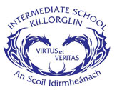 Secondary School in Killorglin Co Kerry