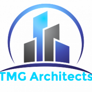 tmg architects in killorglin Kerry