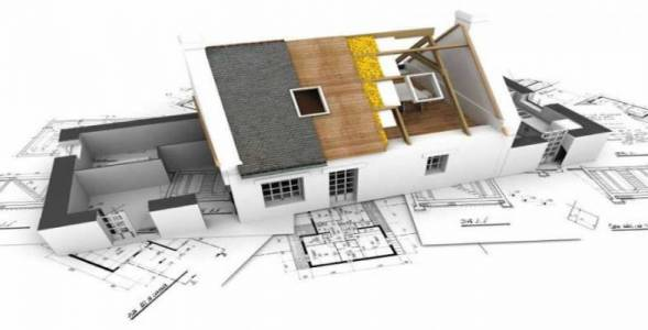 Pre Purchase | Building Engineers Survey Ireland