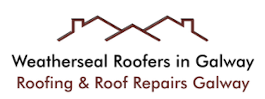 Roofing Contractors Galway City