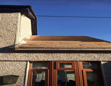 Roofing-Cork-Repairs-Cork-City