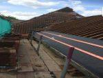 Building & Roofing Contractors Cork & Limerick PJ's Roofing Contractors