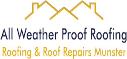 Roofing Limerick Roofers in Limerick